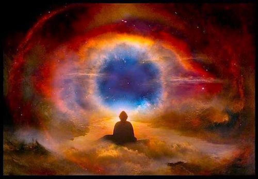 the-mind-portal