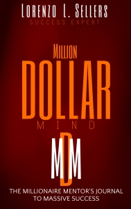 million dollar mind