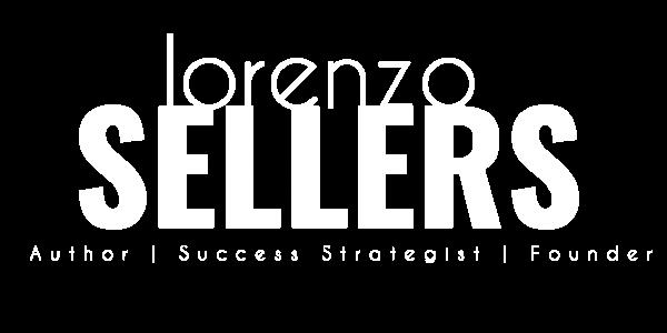 Lorenzo Sellers
